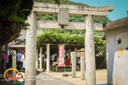 เมืองซากะ ดินแดนแห่งวัฒนธรรม