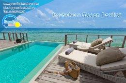 Dusitthani Maldives