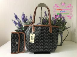 Goyard shoping mini