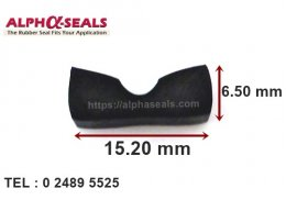 Rubber Seat Seals