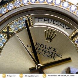 Rolex Gallery