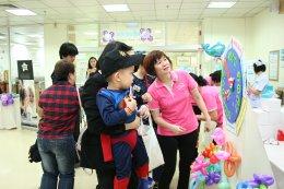 Around Baby : Kids Star Model @Huachiew ปี 2