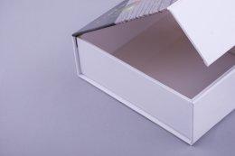ทำไมสินค้าพรีเมี่ยมต้องเลือกใช้กล่องจั่วปัง