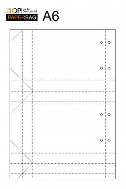 ดู 17 รูปแบบกล่อง ขนาดไม่เกิน A6