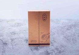 กล่องบานประตู-ลิ้นชัก-ฝาแม่เหล็ก-กระดาษพิเศษพิมพ์ลาย (บรรจุได้ 4 ชิ้นใหญ่) รหัส P-D26