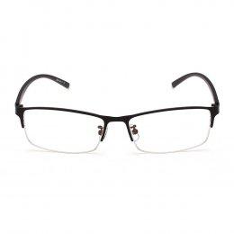 แว่นกรองแสงสีฟ้า รุ่น OP005