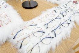 Jackalclub ร้านแว่นตา เชียงใหม่ สาขาหน้ามหาวิทยาลัยเชียงใหม่ (สาขาใหญ่)