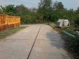 EHL - 212941 ขายที่ดินเปล่า 3 แปลง ต.เนินเพิ่ม อ.นครไทย จ.พิษณุโลก