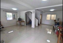 EHL - 212977 คอนโด ลุมพินี ทาวน์ชิป รังสิต-คลอง1 (Lumpini Township Rangsit-Klong 1)
