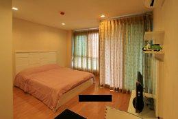 EHL - 213002 คอนโด Casa Condo Ratchada - Thapra