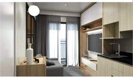 EHL - 213060 Living Nest Ladprao 44 (ลิฟวิ่ง เนสท์ ลาดพร้าว 44)