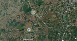 EHL-213093  ขายที่ดินเปล่า ต.โพธิ์ตรุ อ.เมืองลพบุรี จ.ลพบุรี (copy)