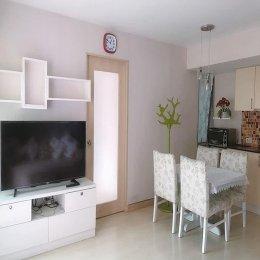 EHL - 213097 My Resort Bangkok (มาย รีสอร์ต แบงค์คอก)
