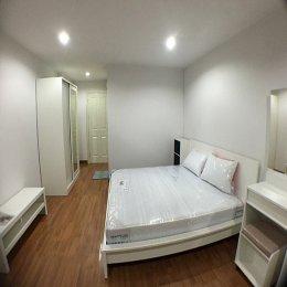 EHL - 213106 Regent Home 22 Sukhumvit 85 (รีเจ้นท์ โฮม 22 สุขุมวิท 85)
