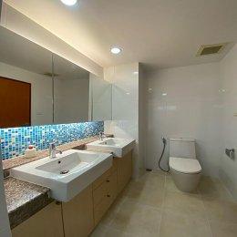 EHL - 213150 Residence 52 (เรสซิเดนซ์ 52)