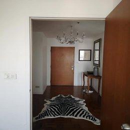 EHL - 213179 Silom Suite (สีลม สวีท)