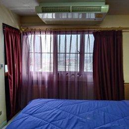 EHL - 213226 Klongjan Place (คลองจั่น เพลส)