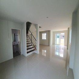 EHL - 213228 ขายบ้านในโครงการหมู่บ้านมณฑาทิพย์5