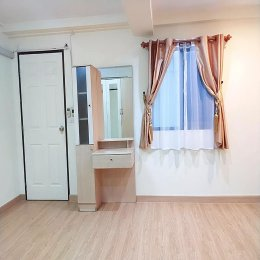 EHL - 213251 Pinklao Pavilion