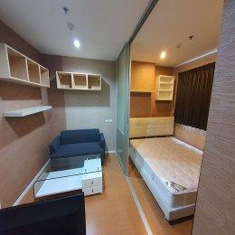 EHL - 213294 Lumpini Mega City Bangna