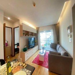 EHL - 213310 Residence 52