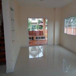 EHL - 213370 บ้านเดี่ยว แลนซีโอ ทางด่วน-วัชรพล