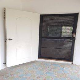 ขายบ้านเดี่ยวชั้นเดียว ซ.36 ถ.เลียบคลอง13 ID - 58149 - 202745