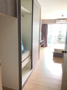 AD resort huahin&chaam ID - 202818