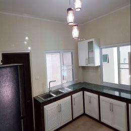 บ้านให้เช่า สุขุมวิท 39(ซอยประชัญคดี) House for rent Sukhumvit 39 (Soi Prachan Kad) ID - 192110
