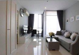 Movenpick Residences Ekkamai Bangkok (เมอเวนพิค เรสซิเดนซ์ เอกมัย กรุงเทพ) ID - 202778