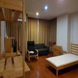 Phayathai Place (พญาไทเพลส) ID - 202693