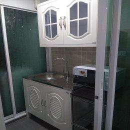 Regent Home Sukhumvit 81 (รีเจ้นท์ โฮม สุขุมวิท 81) ID -192456