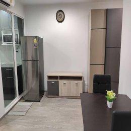 Regent Home Sukhumvit 97/1 ( รีเจ้นท์โฮม สุขุมวิท 97/1 ) ID - 202674
