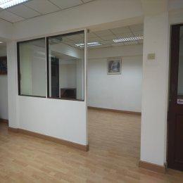 อาคารสำนักงาน S. Group (S. Group Office Building) ID - 192268