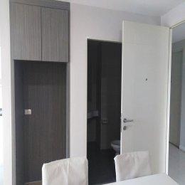 Sammakorn S9 Condominium (สัมมากร เอสเก้า คอนโดมิเนียม) ID - 192404