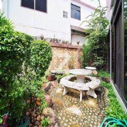 บ้าน ซอยลาดพร้าววังหิน ซ.22 ถ.ลาดพร้าว วังหิน ID - 192610