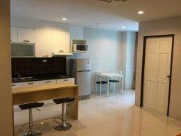 Sukhumvit Living Town (สุขุมวิท ลิฟวิ่ง ทาวน์) ID - 202861