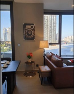 ID-61168-202888  Condo The ESSE Asoke-Phetchburi