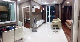The Metropolis Samrong Interchange (เดอะ เมโทรโพลิส สำโรง อินเตอร์เชนจ์ ) ID - 202864