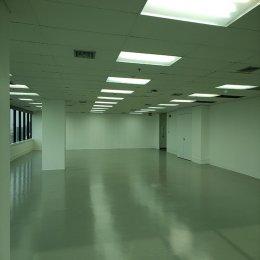 office space for rent at Charn Issara Tower 2 (Ekkamai-Petchburi) สำนักงานให้เช่า อาคารชาญอิสระ ทาวเวอร์ 2 เอกมัย - เพชรบุรี UNIT B ID - 192186