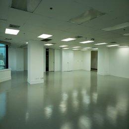office space for rent at Charn Issara Tower 2 (Ekkamai-Petchburi) สำนักงานให้เช่า อาคารชาญอิสระ ทาวเวอร์ 2 เอกมัย - เพชรบุรี UNIT C ID - 192187