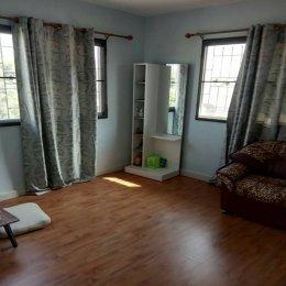 ขายด่วน บ้านเดี่ยว 2 ชั้น พฤกษาวิลเลจ 3 ID - 192504