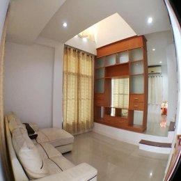 บ้านศิมันตรา ลาดพร้าว Simantra  House Ladprao ID - 192168