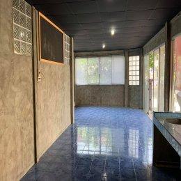 ขายด่วน บ้านเดี่ยว  ม.วรารักษ์ คลองสาม คลองหลวง ราคา 3,097,500 บาท เท่านั้น ID - 192442