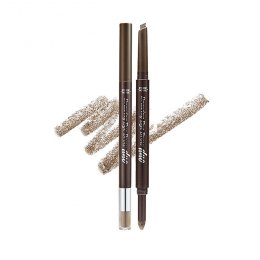 Etude House Drawing Eye Brow Duo