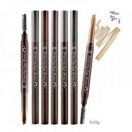 Etude House Drawing Eye Brow New 0.25 g