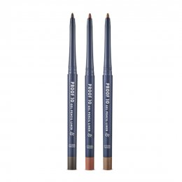 Etude House Proof10 Gel Pencil Liner