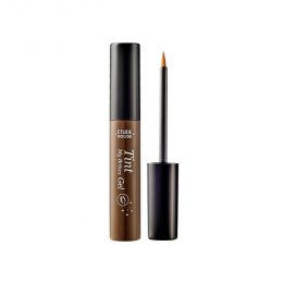 Etude House Tint My Brow Gel 5g
