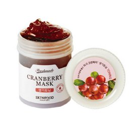 Skinfood Freshmade Cranberry Mask 90ml