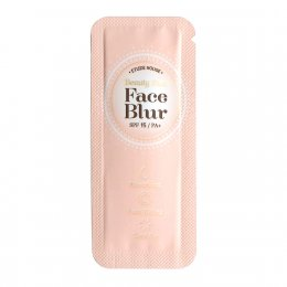 Tester Etude House Beauty Shot Face Blur SPF15 PA+ 10EA